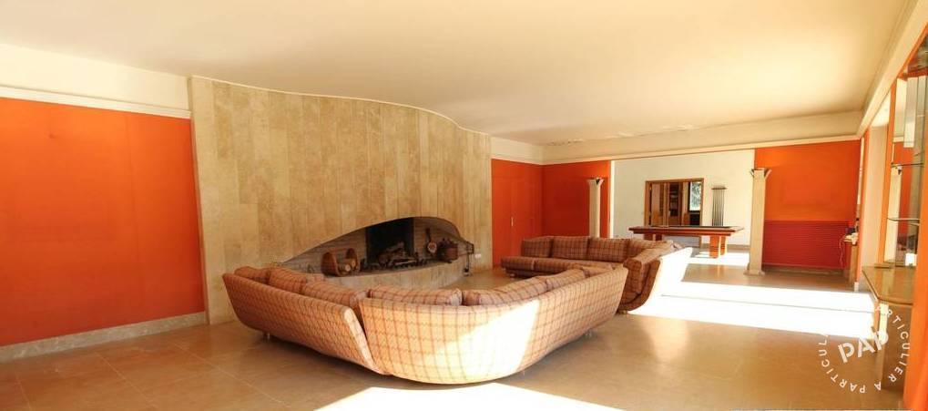Maison 4.500€ 500m² Maurepas (78310)
