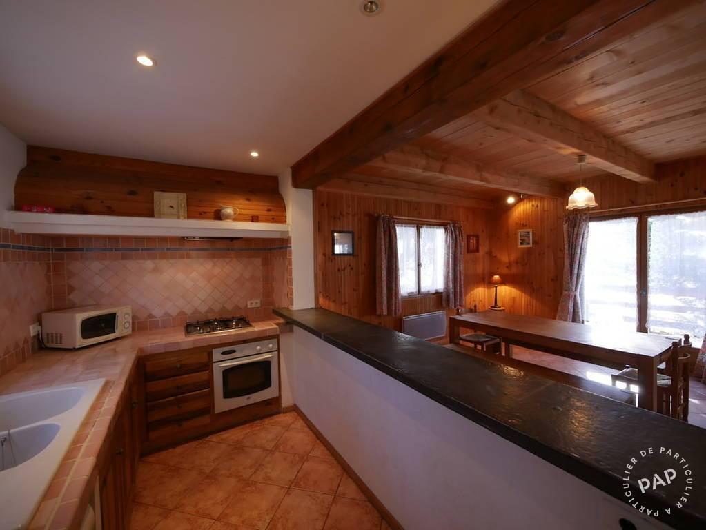 Maison 235.000€ 100m² Selonnet (04140)