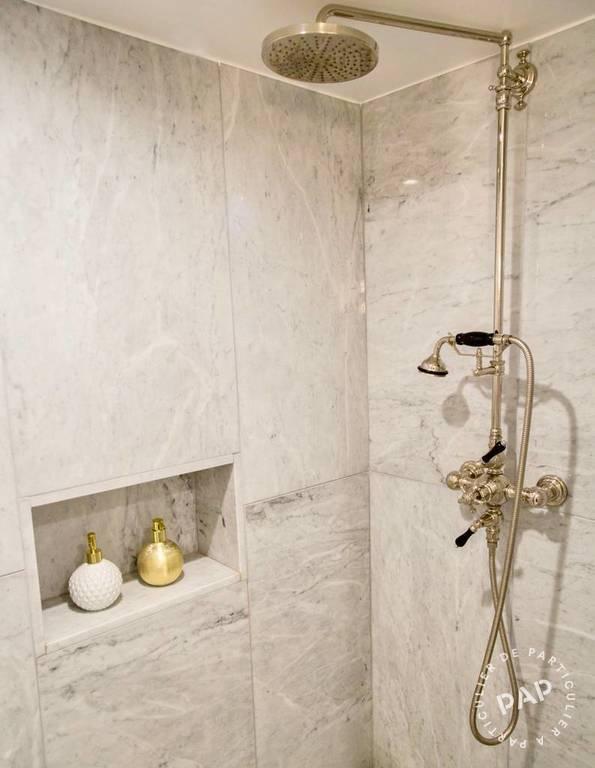 Appartement 1.515.000€ 85m² Paris 8E