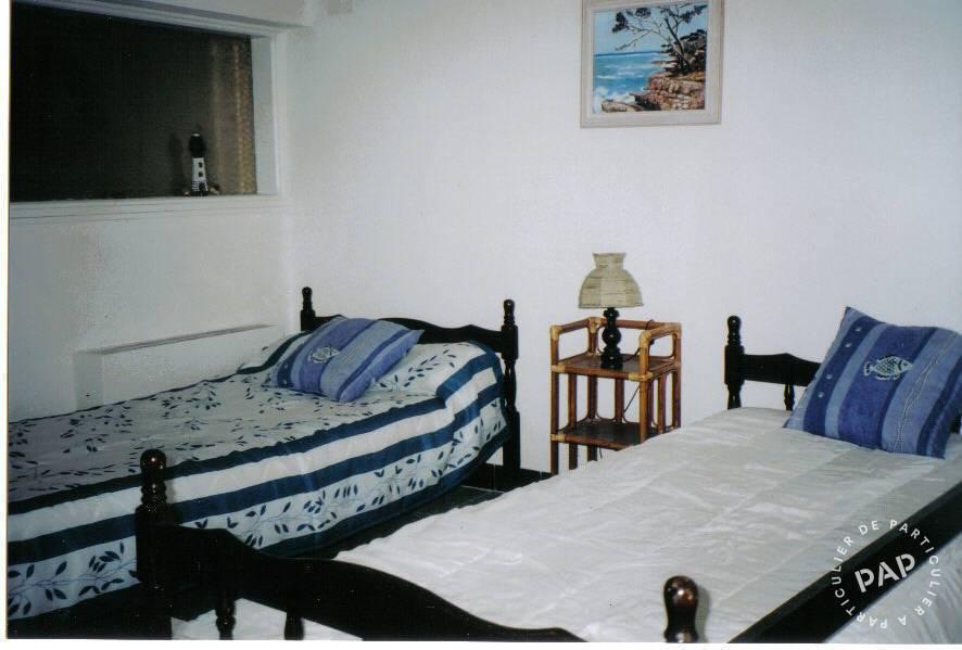 Maison 140.000€ 130m² Arvert