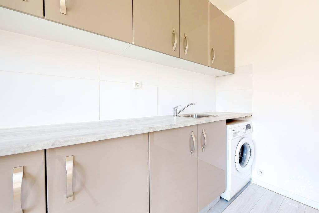 Appartement 499.000€ 42m² Paris 11E
