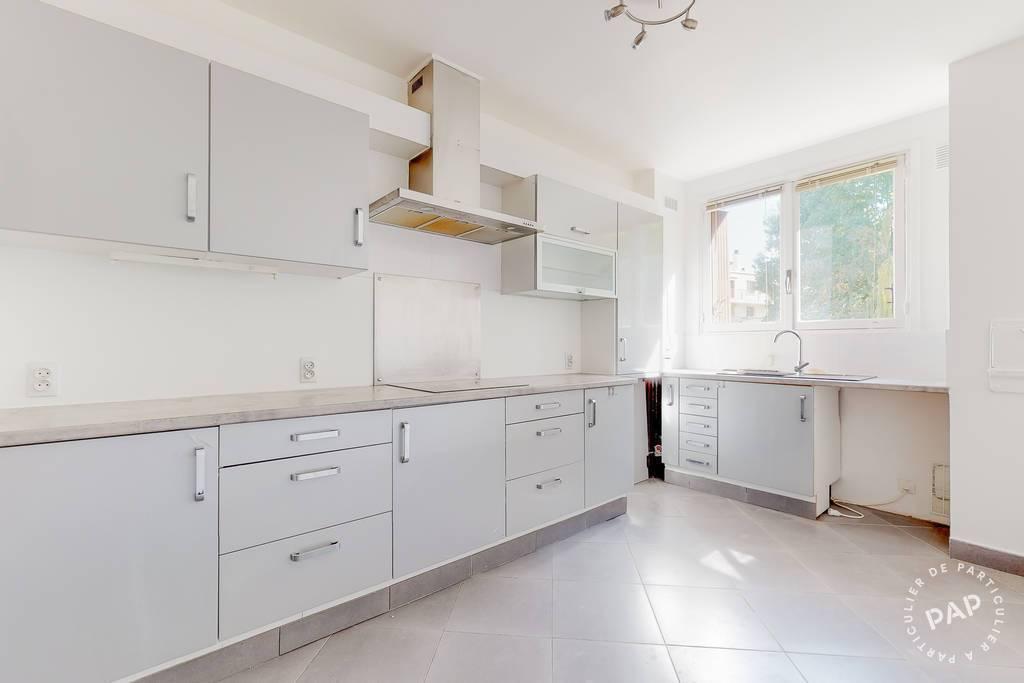 Appartement 350.000€ 114m² Rambouillet (78120)