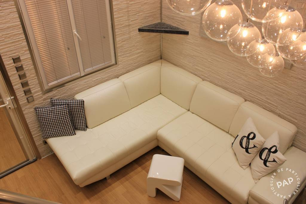Appartement 425.000€ 31m² Paris 1Er