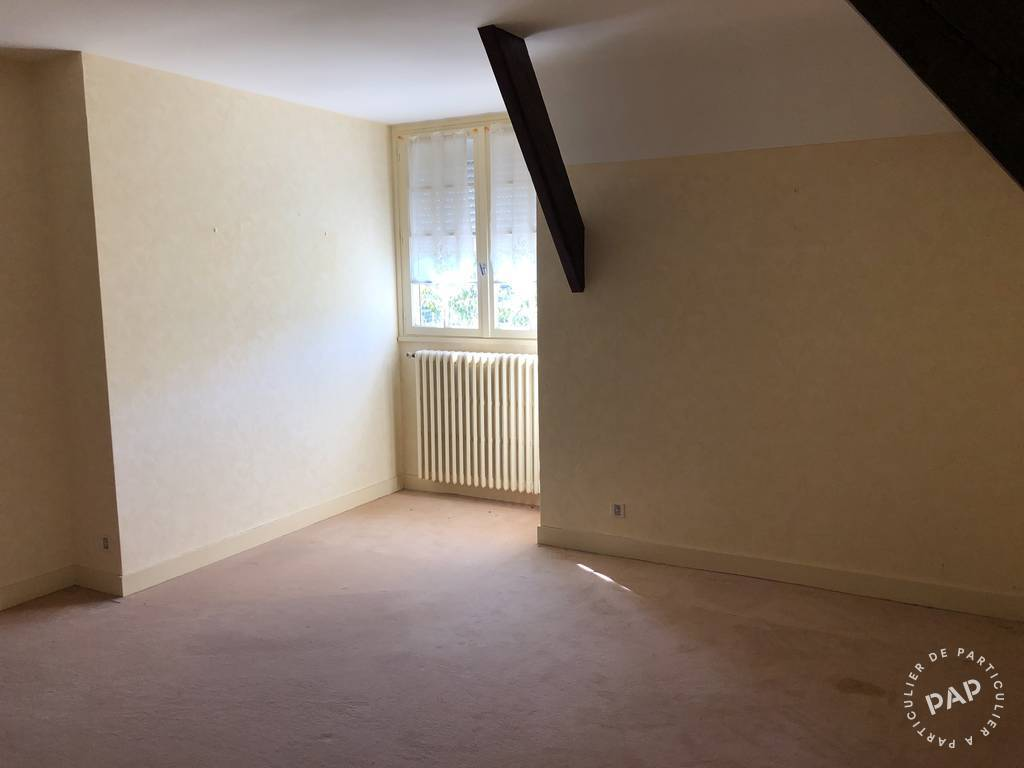 Maison 160.000€ 128m² Neuvic (24190)