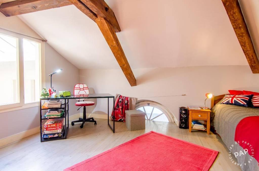 Appartement 349.000€ 152m² Draveil (91210)