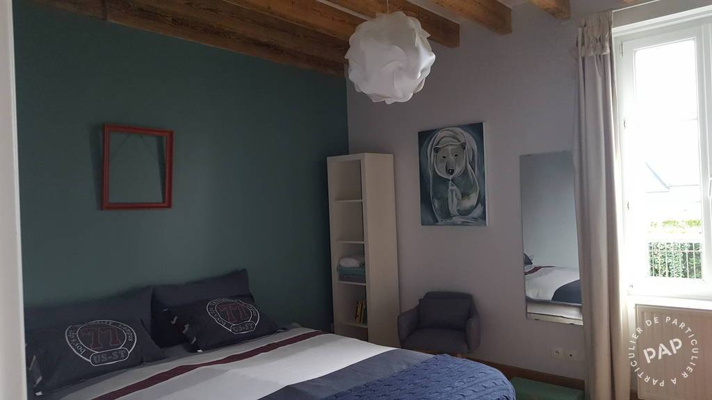 Maison 495.000€ 395m² Woincourt (80520)