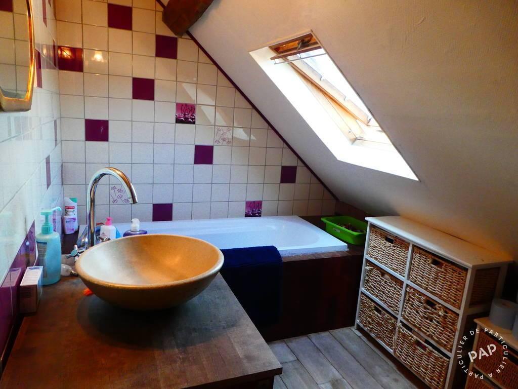 Maison 259.000€ 120m² Chartainvilliers (28130)