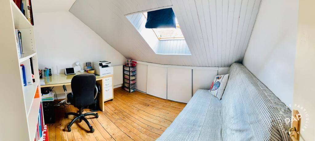 Maison 359.000€ 130m² Reims (51100)
