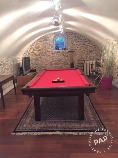 Maison 855.000€ 286m² Lagny-Sur-Marne (77400)