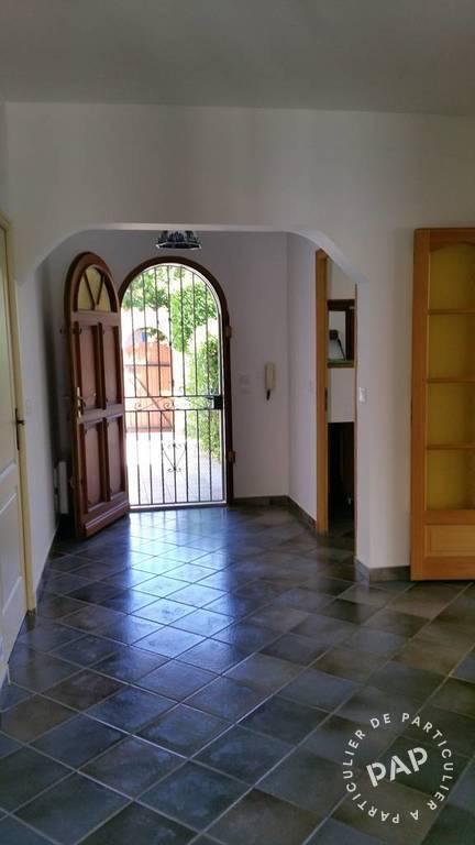 Maison 330.000€ 138m² Argeles-Sur-Mer (66700)