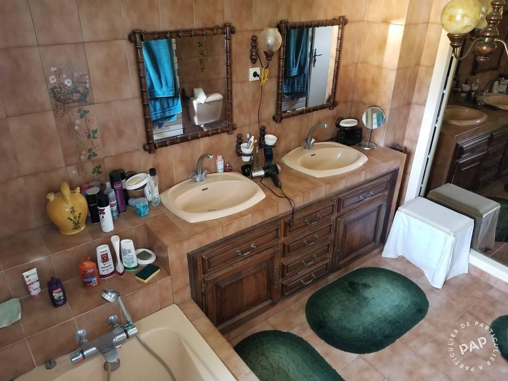 Maison 420.000€ 175m² Ermenonville (60950)