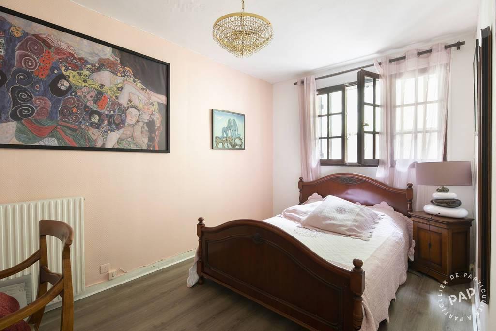Maison 990.000€ 280m² Champigny-Sur-Marne (94500)