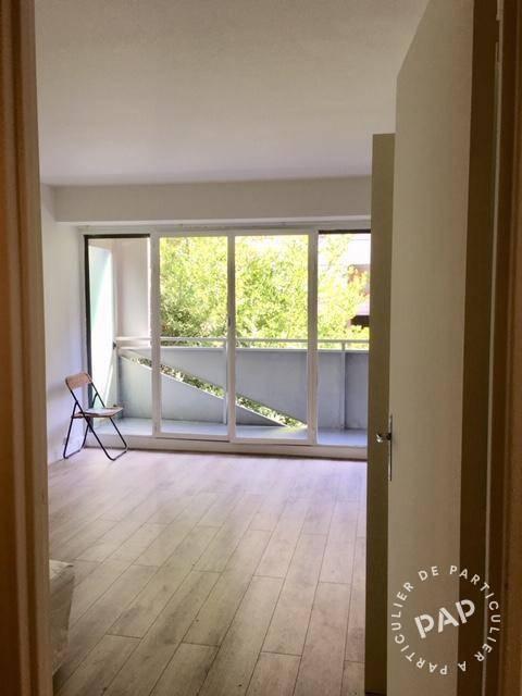 Appartement 1.050€ 30m² Paris 13E
