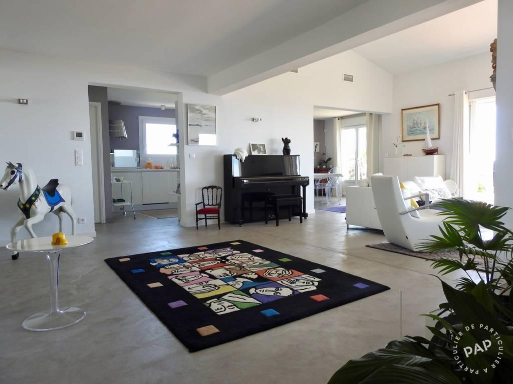Maison 1.040.000€ 206m² Saint-Raphaël
