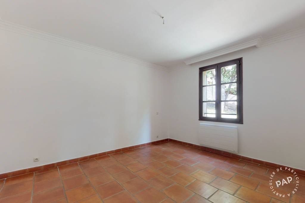 Maison 290.000€ 159m² Roumoules (04500)