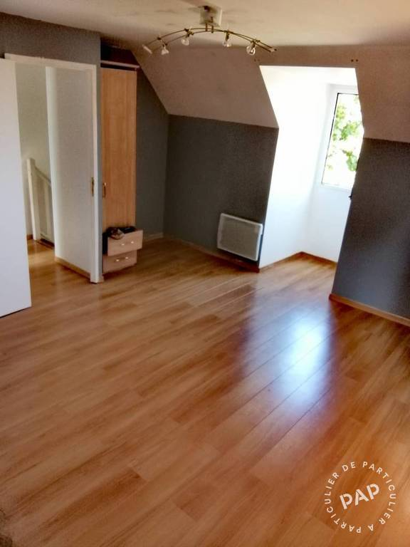 Maison 367.000€ 136m² Dannemarie (78550)
