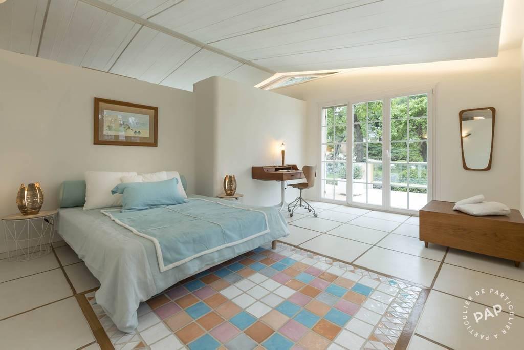 Maison 1.150.000€ 250m² Roquefort-Les-Pins