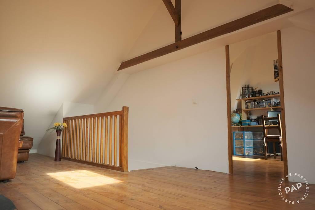 Maison 240.000€ 155m² Limay (78520)