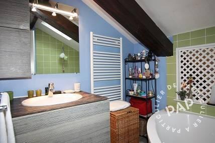 Appartement 480.000€ 75m² Le Perreux-Sur-Marne (94170)
