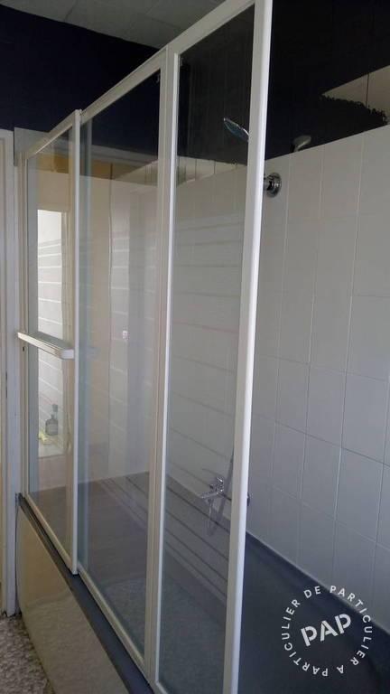 Appartement 160.000€ 54m² Conflans-Sainte-Honorine (78700)