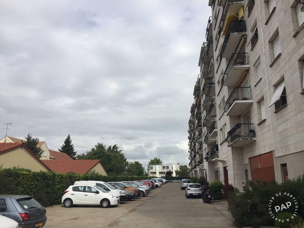 Location Meaux (77100) 80m²
