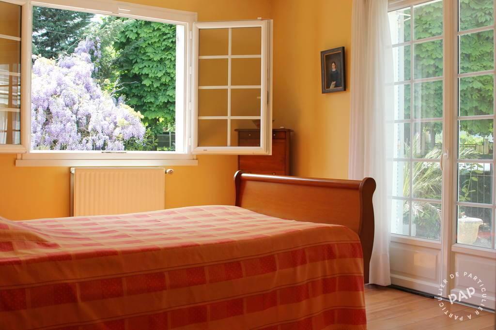 Immobilier Montgeron (91230) 640.000€ 215m²