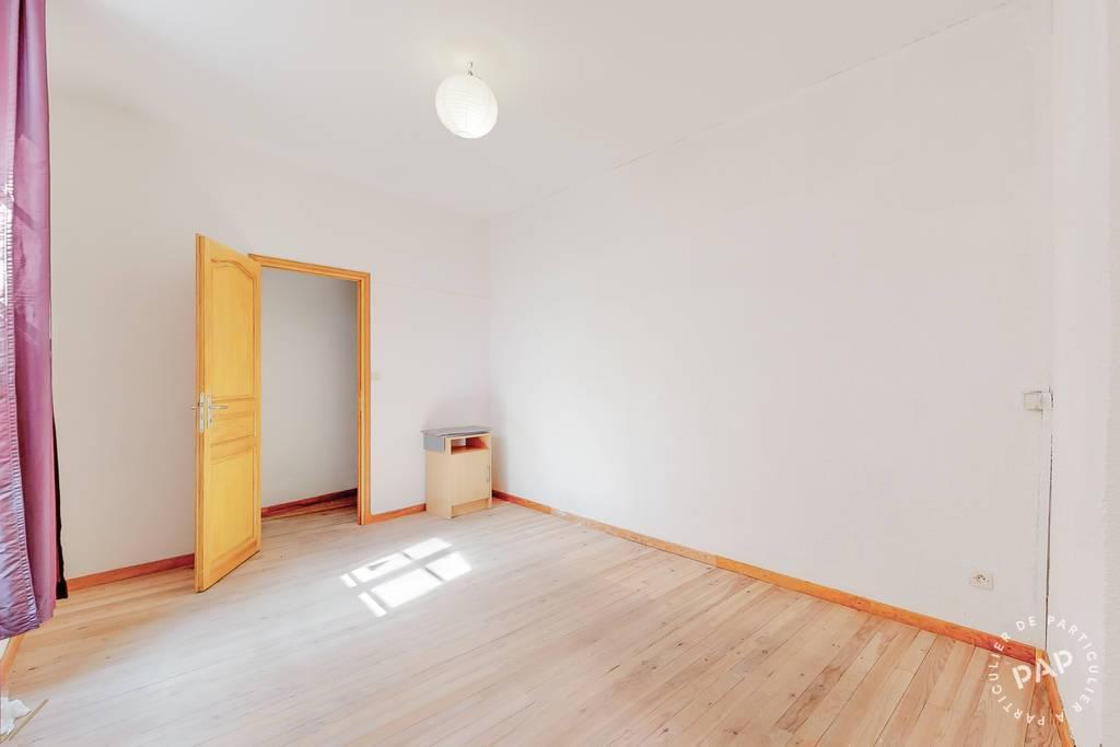 Immobilier Bedarieux (34600) 117.000€ 100m²