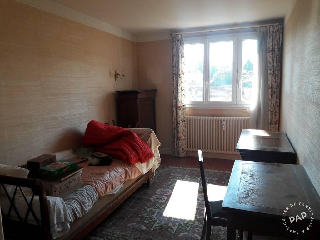 Immobilier Nogent-Sur-Marne (94130) 415.000€ 69m²