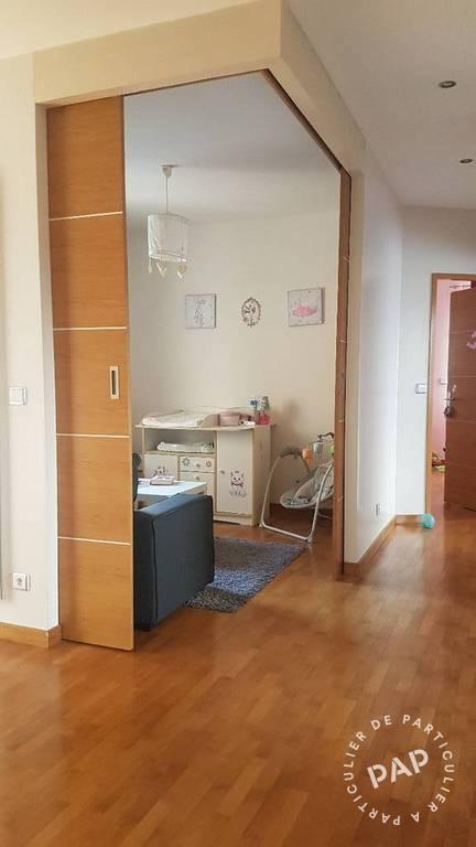 Immobilier Bazoches-Sur-Guyonne (78490) 530.000€ 200m²