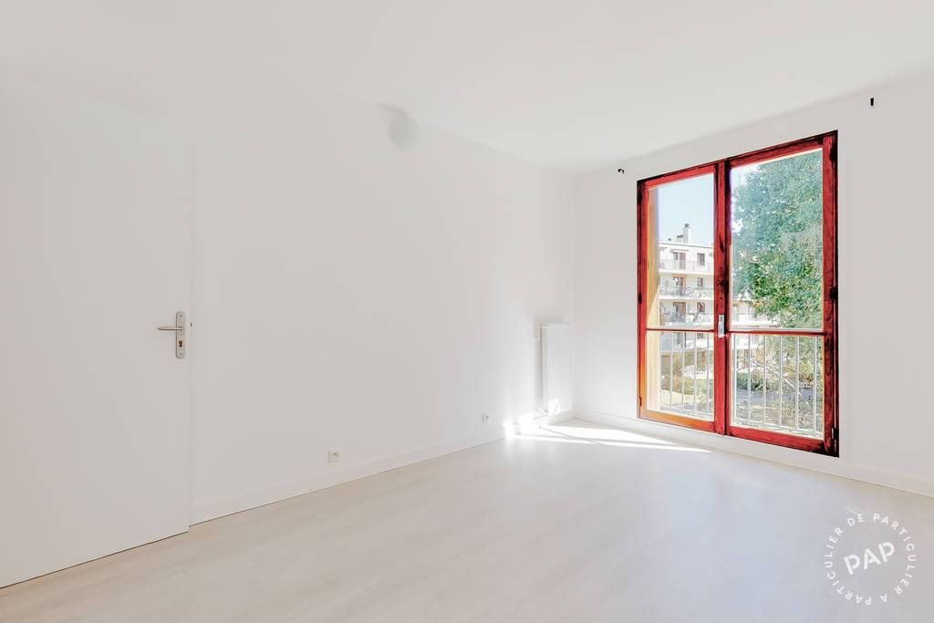 Immobilier Rambouillet (78120) 350.000€ 114m²