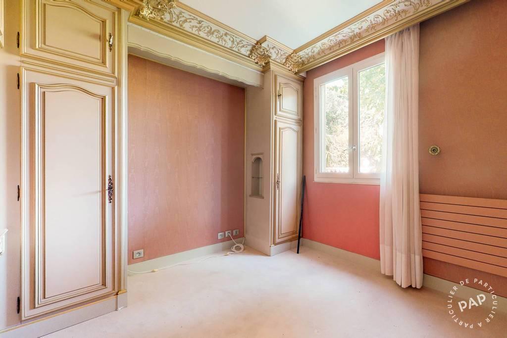 Immobilier Saint-Maur-Des-Fosses (94) 565.000€ 78m²