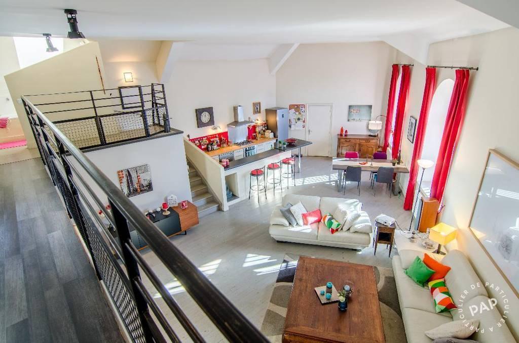 Immobilier Draveil (91210) 349.000€ 152m²