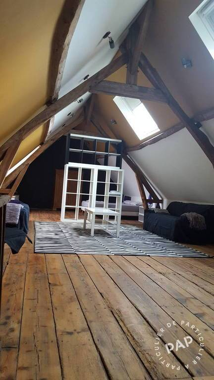 Immobilier Woincourt (80520) 495.000€ 395m²