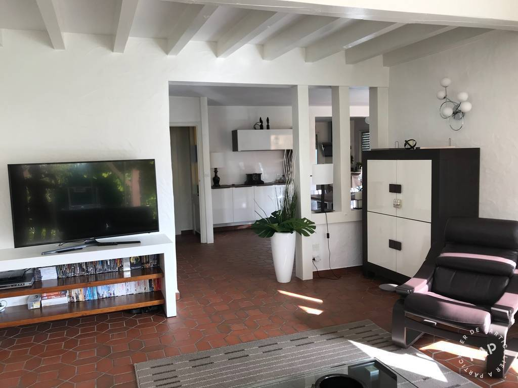 Immobilier Bayonne (64100) 780.000€ 200m²