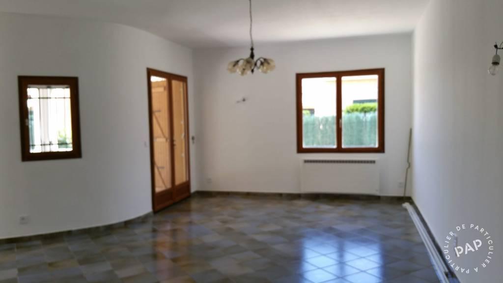 Immobilier Argeles-Sur-Mer (66700) 330.000€ 138m²