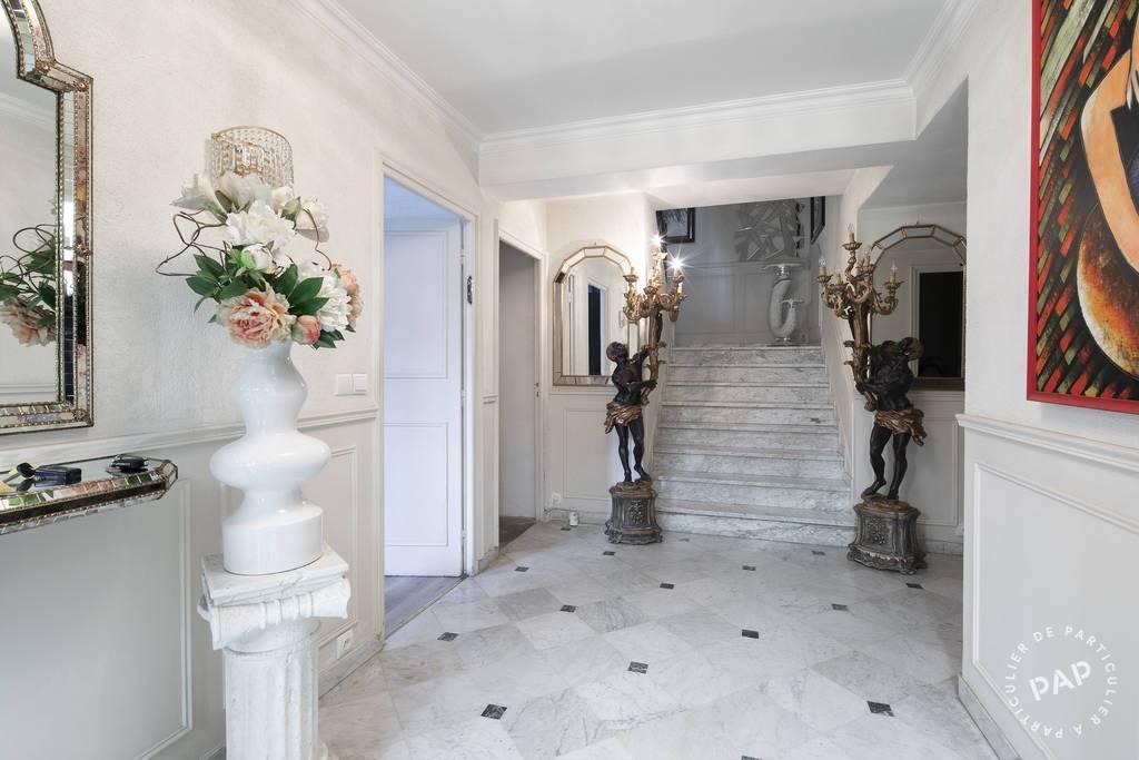 Immobilier Champigny-Sur-Marne (94500) 990.000€ 280m²