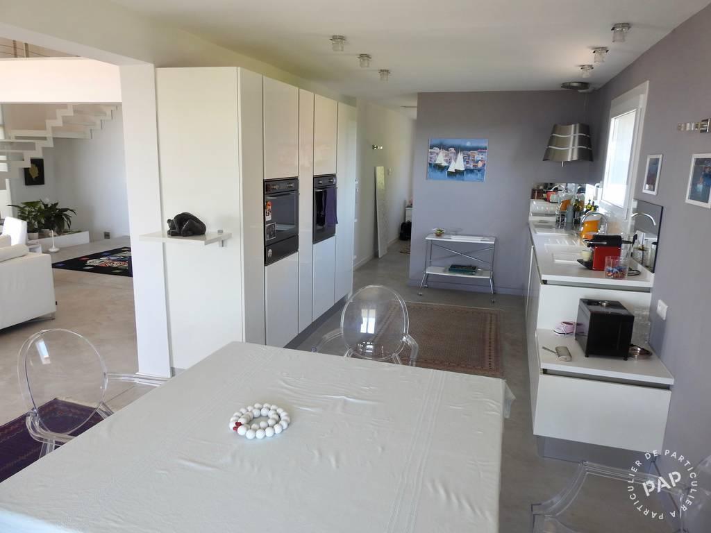 Immobilier Saint-Raphaël 1.040.000€ 206m²