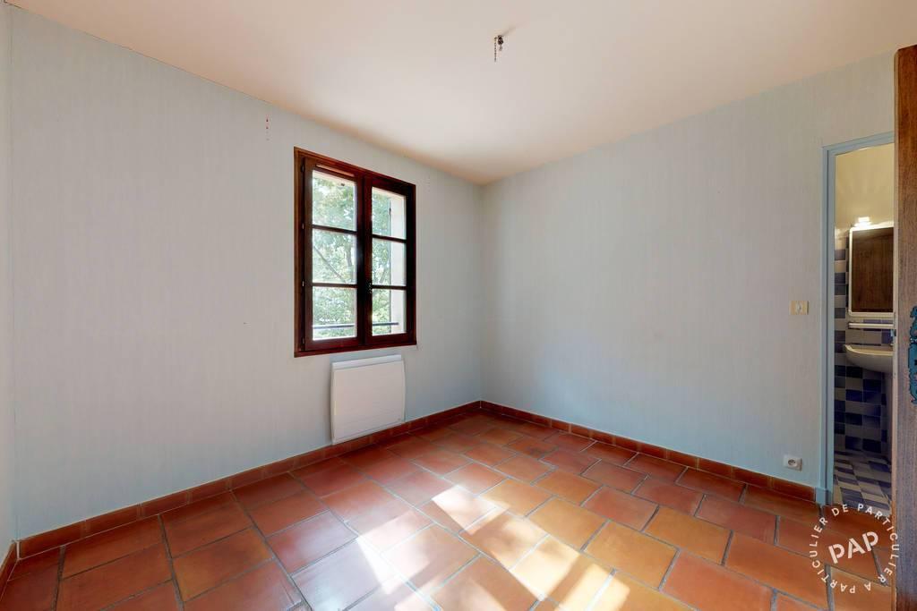 Immobilier Roumoules (04500) 290.000€ 159m²