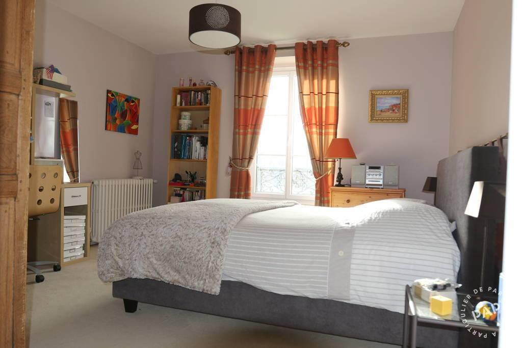 Immobilier Brie-Comte-Robert (77170) 1.350.000€ 300m²
