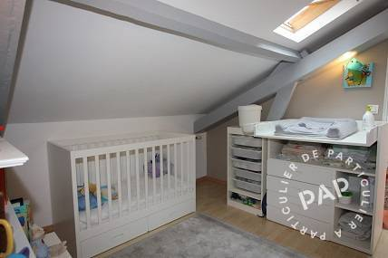 Immobilier Le Perreux-Sur-Marne (94170) 480.000€ 75m²