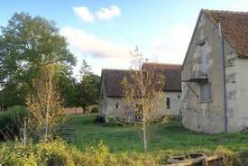 Saint-Martin-Des-Bois (41800)