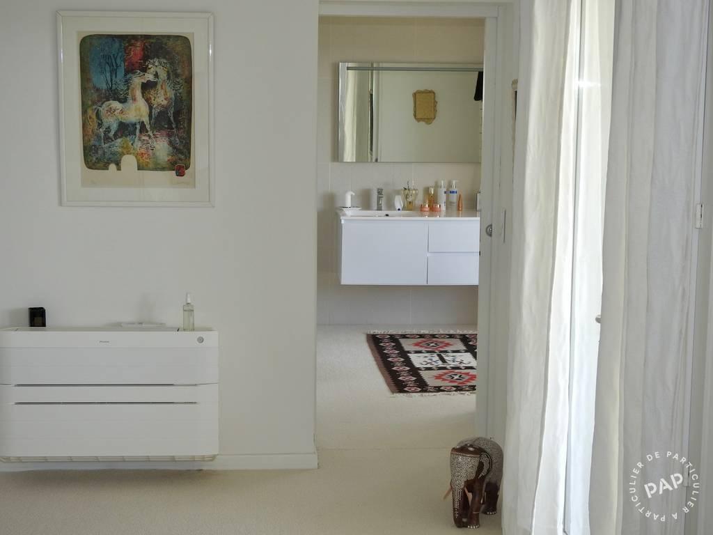 Vente Maison Saint-Raphaël 206m² 1.040.000€