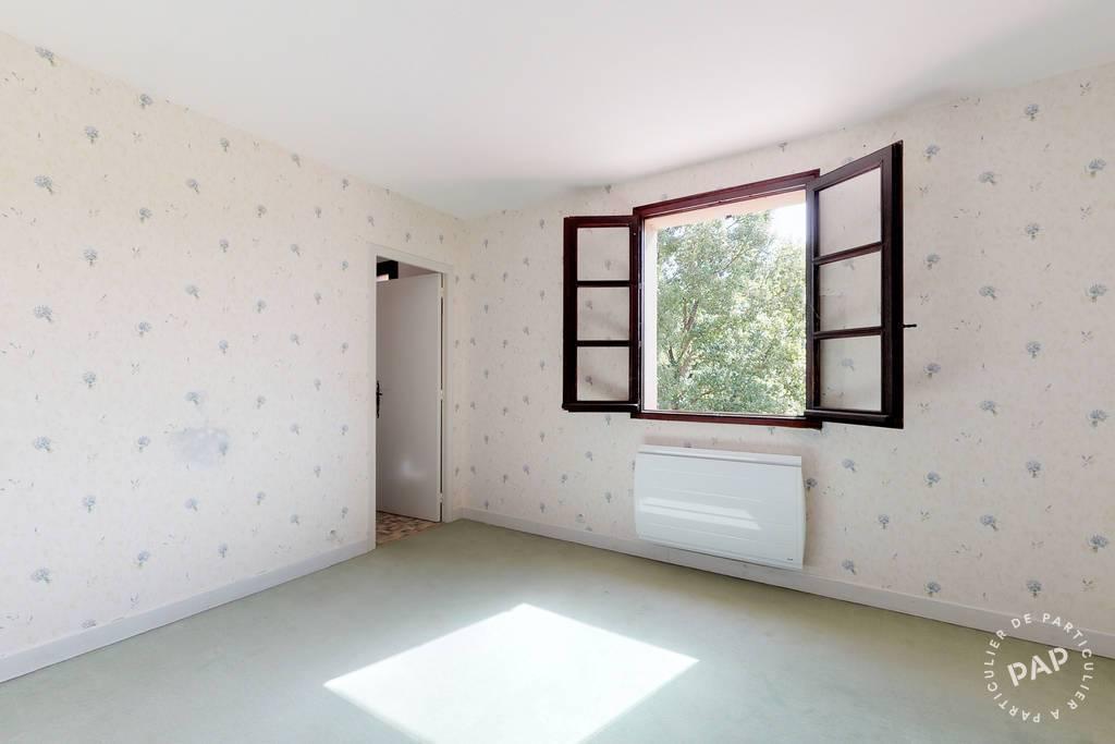 Vente Maison Roumoules (04500) 159m² 290.000€