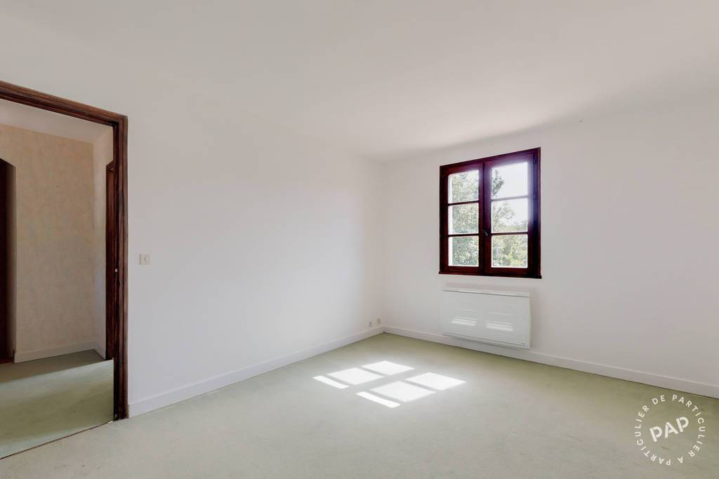 Vente Maison Roumoules (04500)