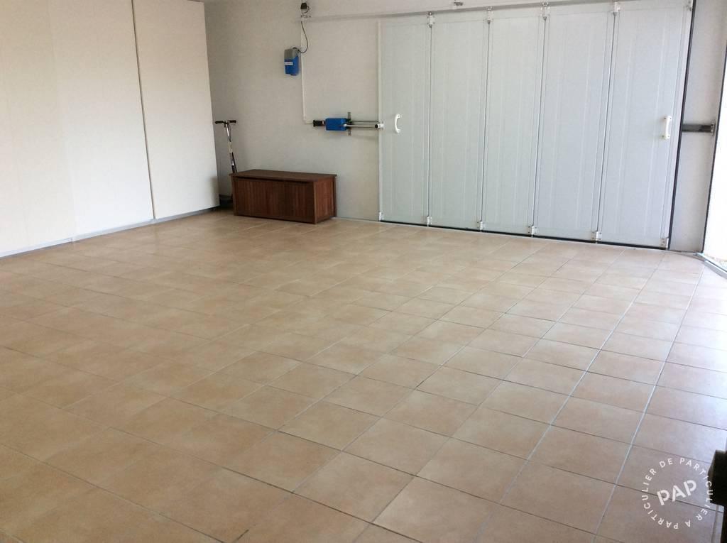 Vente immobilier 1.180.000€ Saint-Mandrier-Sur-Mer (83430)