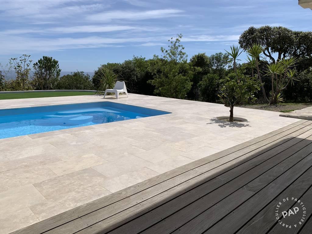 Maison Saint-Raphaël 1.040.000€