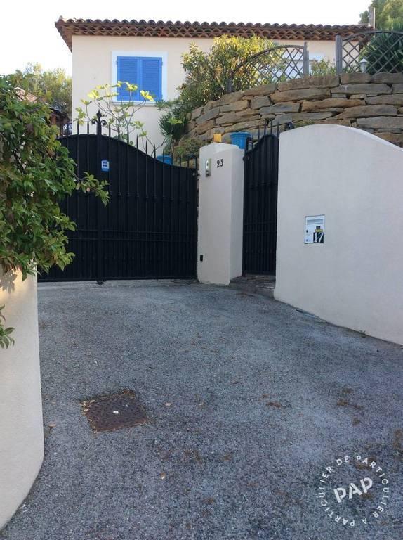 Vente Maison 160m²