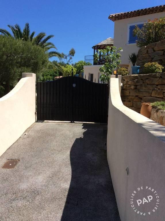 Maison 1.180.000€ 160m² Saint-Mandrier-Sur-Mer (83430)