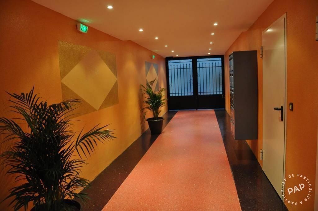 Location Appartement Chennevieres-Sur-Marne (94430) 35m² 820€