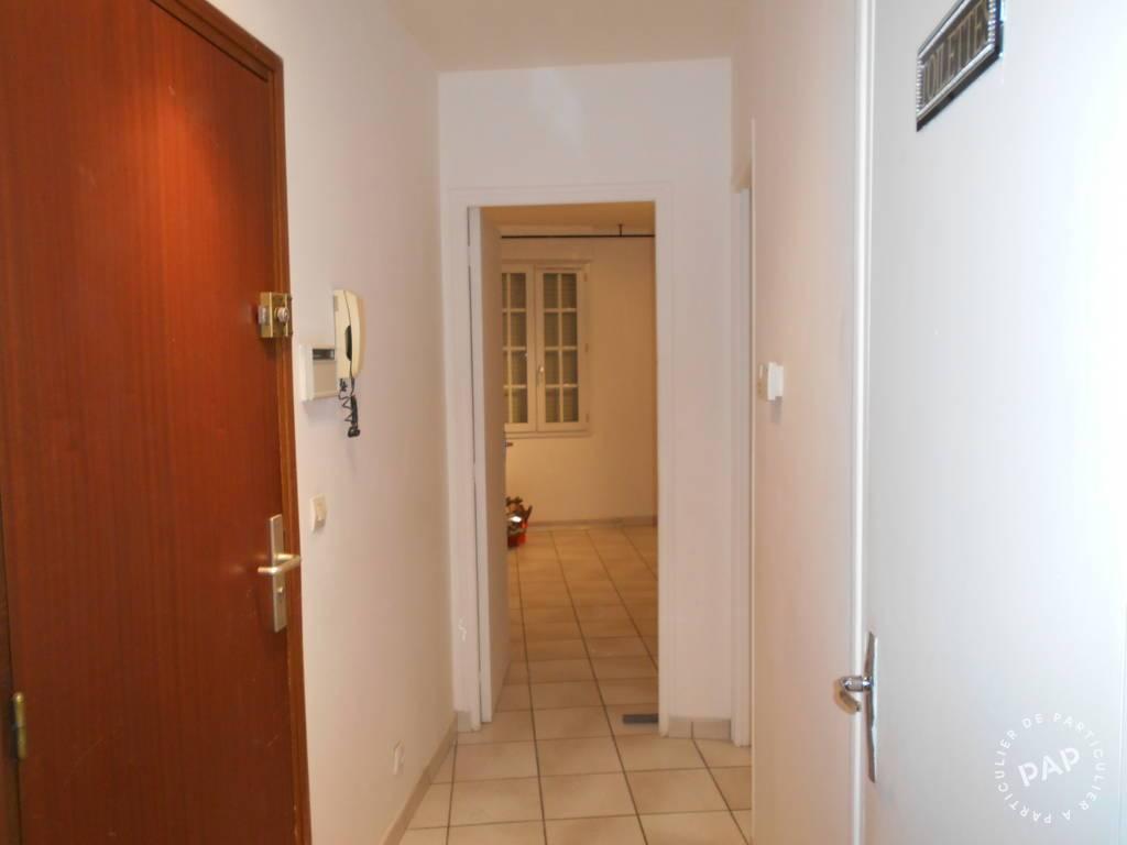Location Appartement Conflans-Sainte-Honorine (78700) 44m² 855€